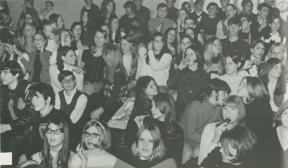 1970 yearbook, 70kb